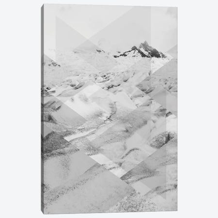 Landscapes Scattered 3 Perito Moreno Canvas Print #NIA67} by Joe Mania Canvas Artwork