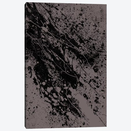 Gravity Canvas Print #NID124} by Nicebleed Canvas Print