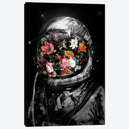 Bloom II Canvas Print #NID436} by Nicebleed Art Print