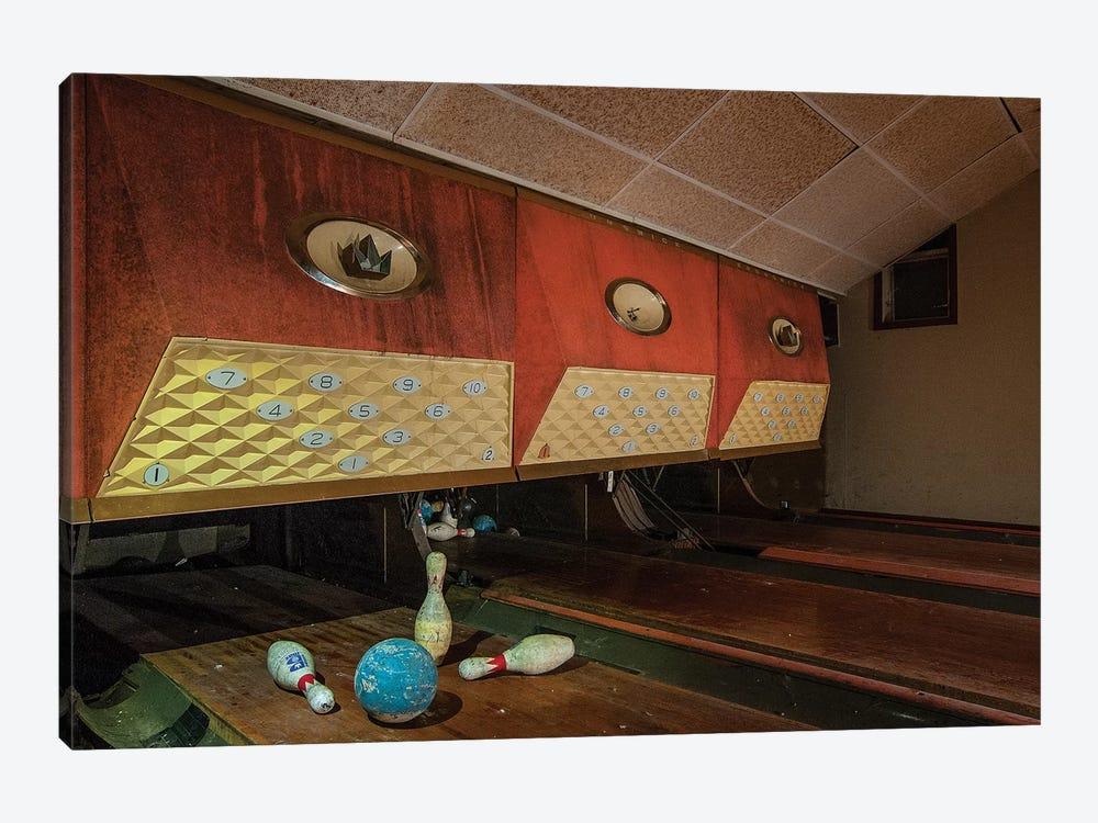 Brunswick by Noel Kerns 1-piece Canvas Wall Art
