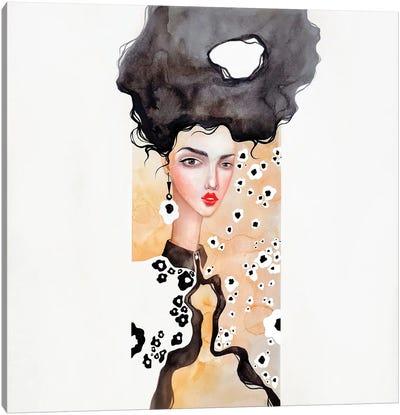 Surreal Art Canvas Art Print