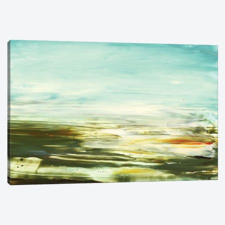 Miles Away Canvas Print #NKW34} by Nikol Wikman Canvas Art