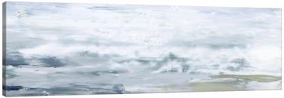 Shore Canvas Art Print