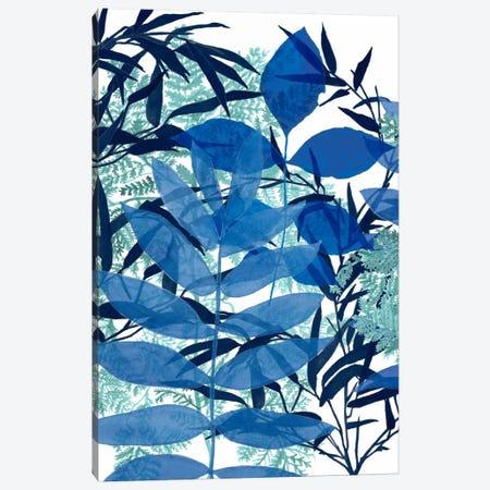 Morning Dew I Canvas Print #NMC38} by Naomi McCavitt Art Print
