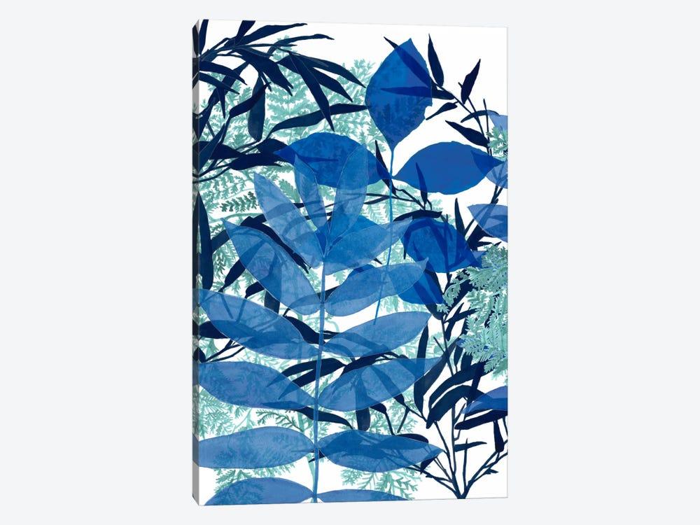 Morning Dew I by Naomi McCavitt 1-piece Art Print