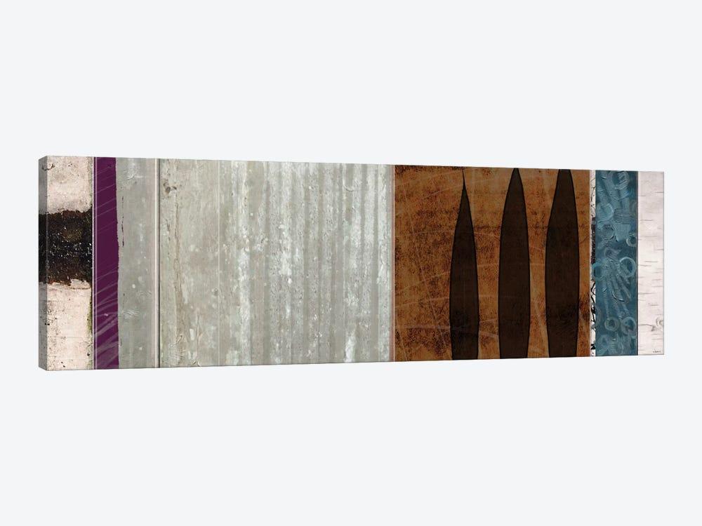 Aloe Garden II by NOAH 1-piece Canvas Art