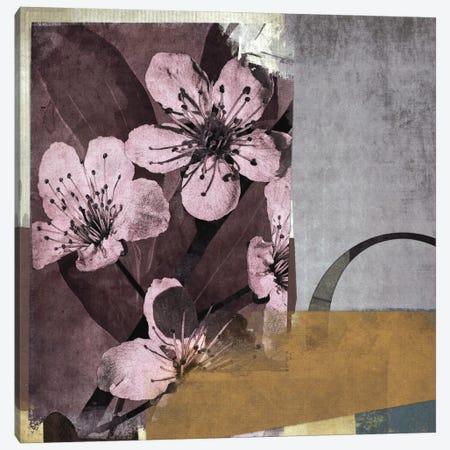 Spring Forward I Canvas Print #NOH39} by NOAH Canvas Art Print