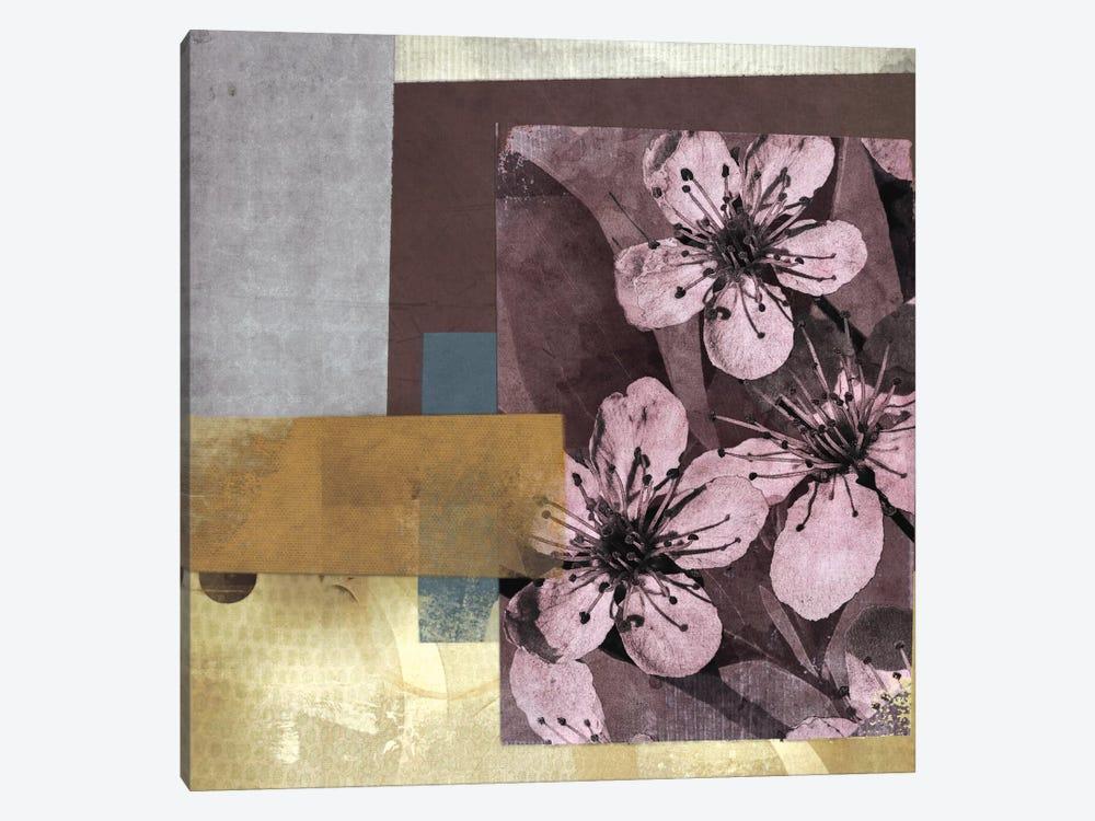 Spring Forward II by NOAH 1-piece Canvas Art Print
