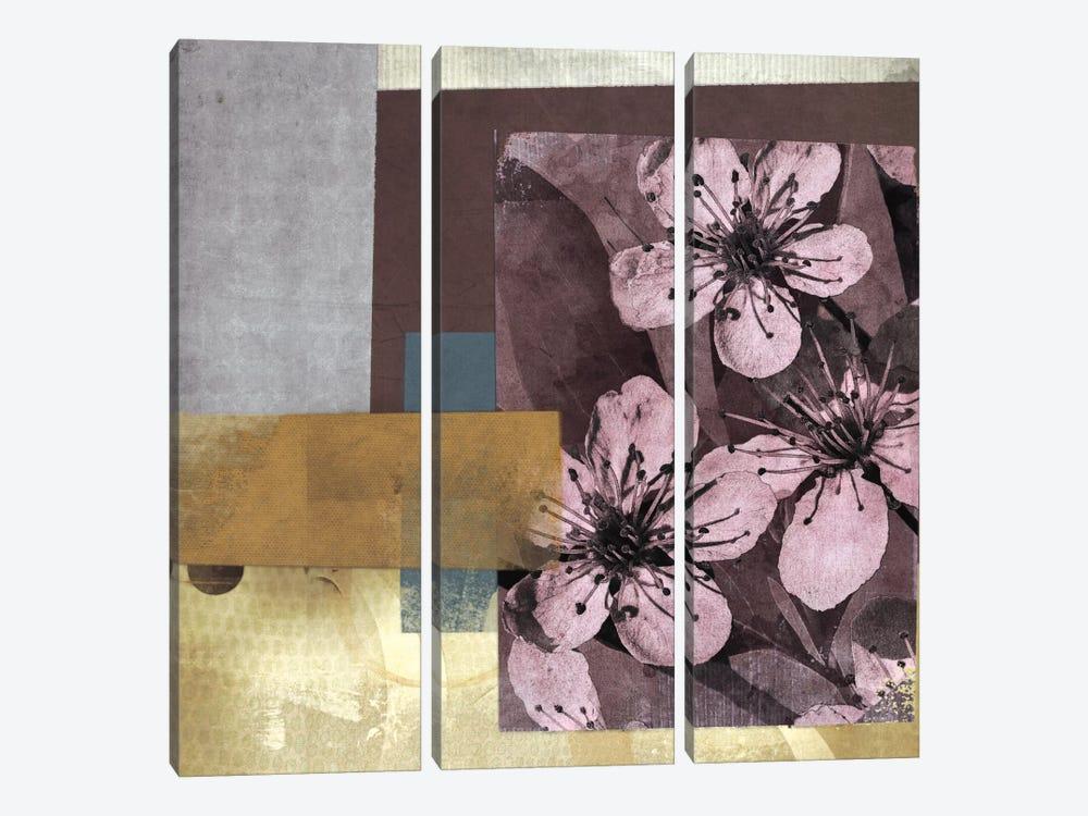 Spring Forward II by NOAH 3-piece Art Print