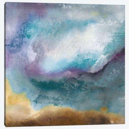 Moonstone II Canvas Print #NOL4} by Norm Olson Canvas Artwork