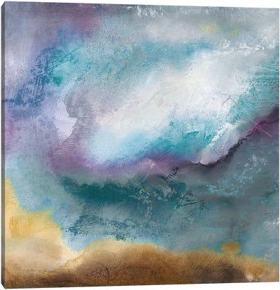 Moonstone II Canvas Art Print
