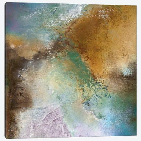 Moonstone III Canvas Print #NOL5} by Norm Olson Canvas Art