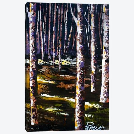 Breakthrough III Canvas Print #NPE6} by Nigel Perreira Canvas Art