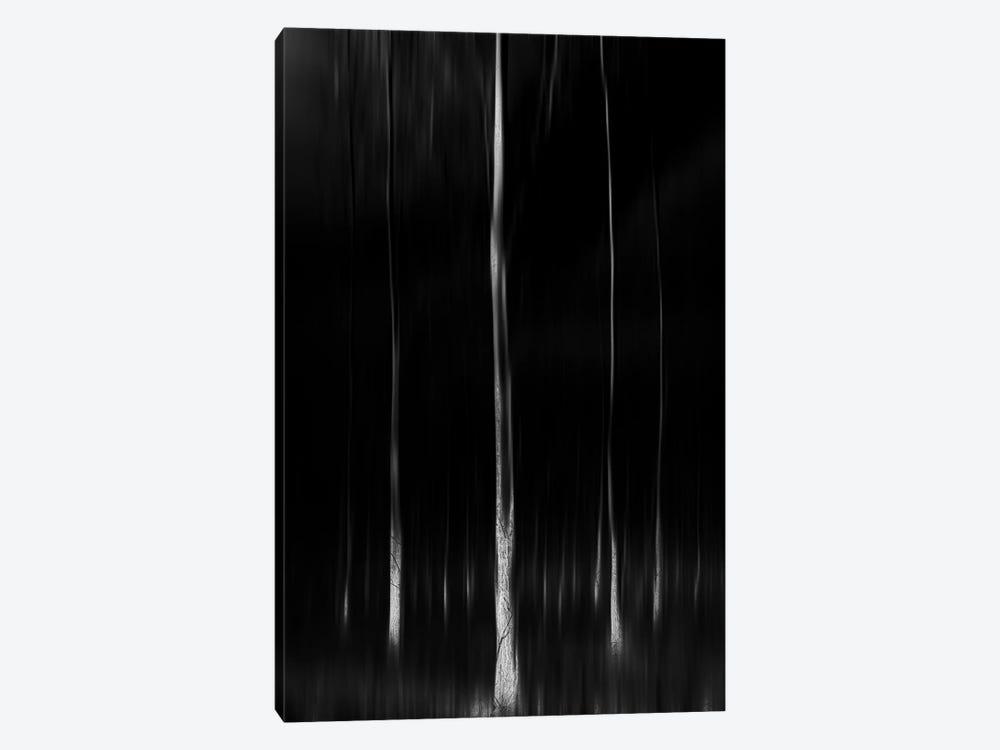 One Of A Million by Nik Rave 1-piece Art Print