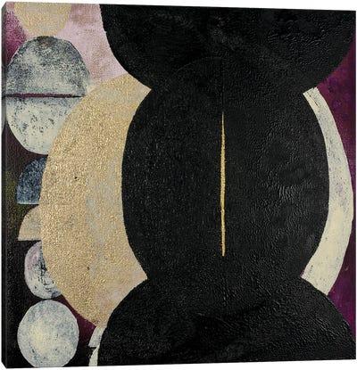 Sullam VIII, 2020 Canvas Art Print