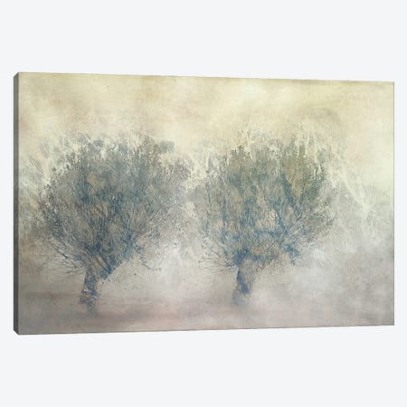 Together Canvas Print #NTA7} by Nel Talen Canvas Art
