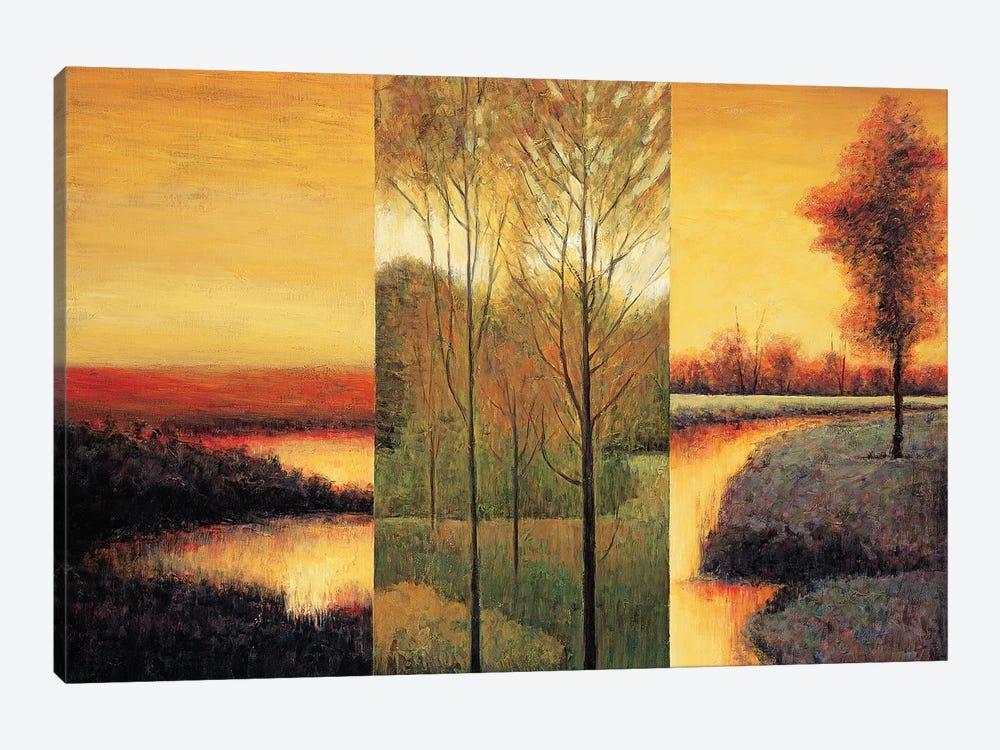 Vistas II by Neil Thomas 1-piece Art Print