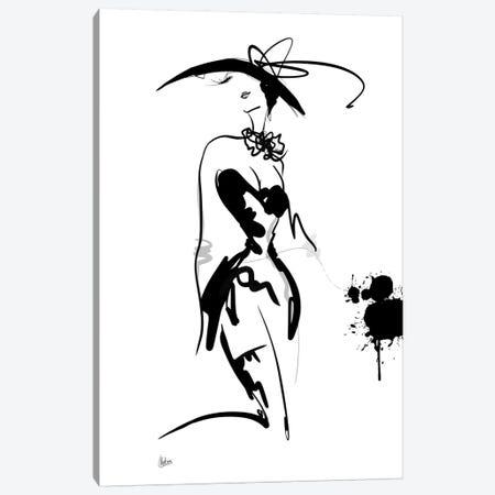 Minimalist I Canvas Print #NTX45} by Natxa Canvas Print