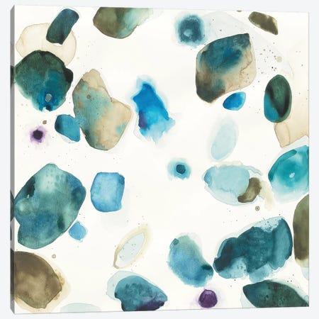 What If II Canvas Print #NVA1} by Shirley Novak Canvas Art Print