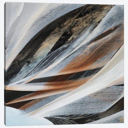 Autumn Sonata Canvas Print #NVL103} by Novi Lim Canvas Art
