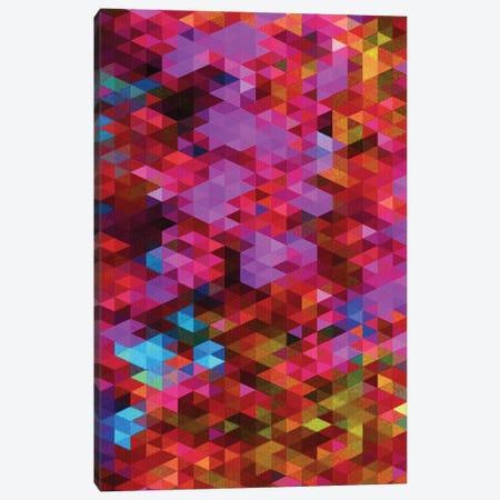 Synergy Canvas Print #NWE56} by Natasha Wescoat Canvas Art Print