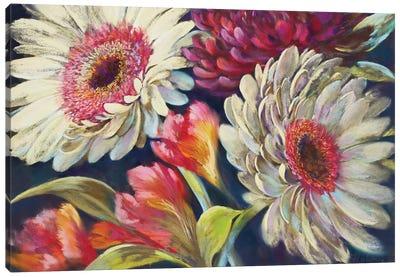 Looking Fabulous Canvas Art Print