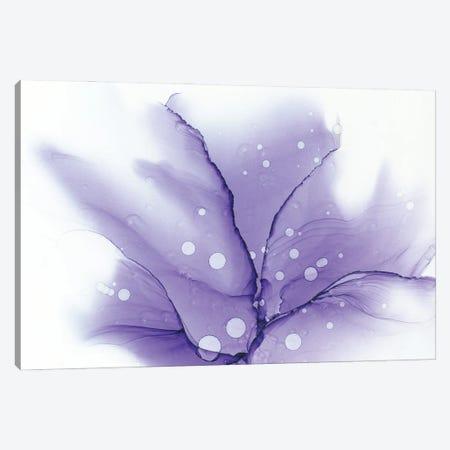 Frost Canvas Print #OAA70} by Monet & Manet Art Studio Canvas Art Print