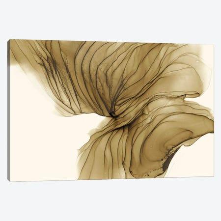 Dunes Canvas Print #OAA77} by Monet & Manet Art Studio Canvas Art