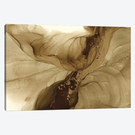 Venus Canvas Print #OAA78} by Monet & Manet Art Studio Canvas Print