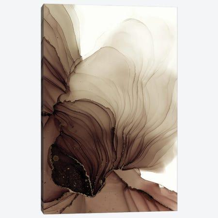 Wind Canvas Print #OAA89} by Monet & Manet Art Studio Canvas Artwork
