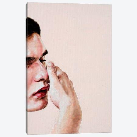 Dreaminess Canvas Print #OBA23} by Oleksandr Balbyshev Canvas Wall Art