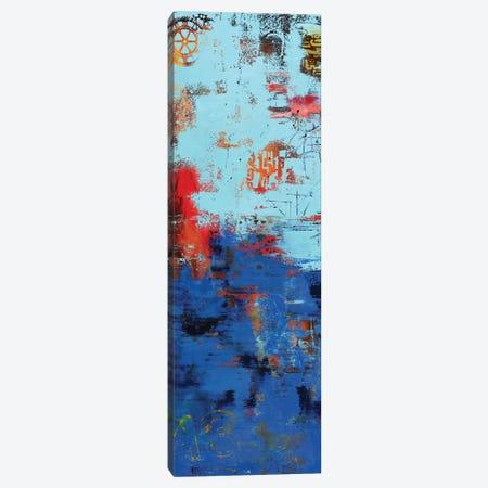 Abstract II Canvas Print #OBO80} by Olena Bogatska Canvas Wall Art