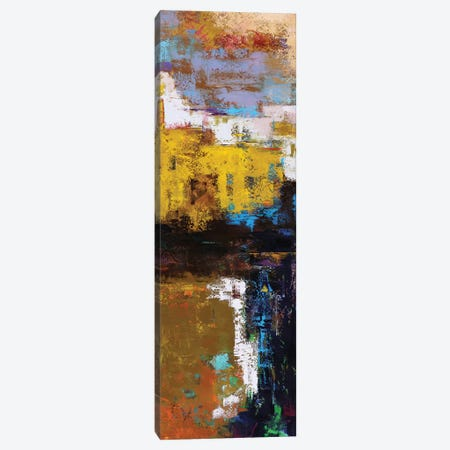 Abstract IV Canvas Print #OBO82} by Olena Bogatska Canvas Art