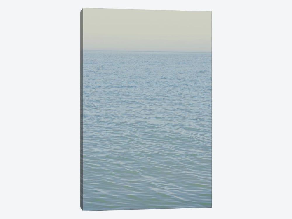 Calm by Olivia Joy StClaire 1-piece Canvas Artwork