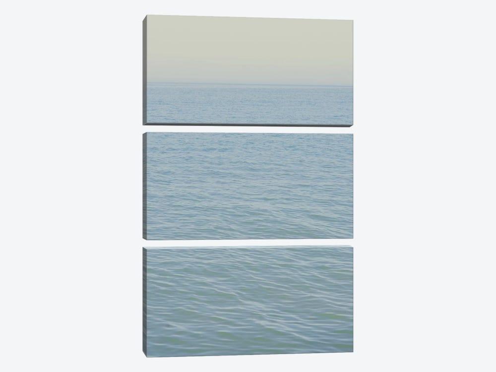 Calm by Olivia Joy StClaire 3-piece Canvas Art