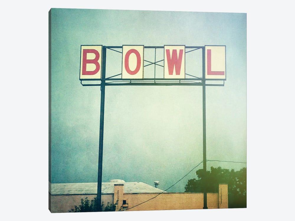 Bowl by Olivia Joy StClaire 1-piece Art Print