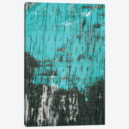 Far Away I Canvas Print #OJS127} by Olivia Joy StClaire Canvas Artwork