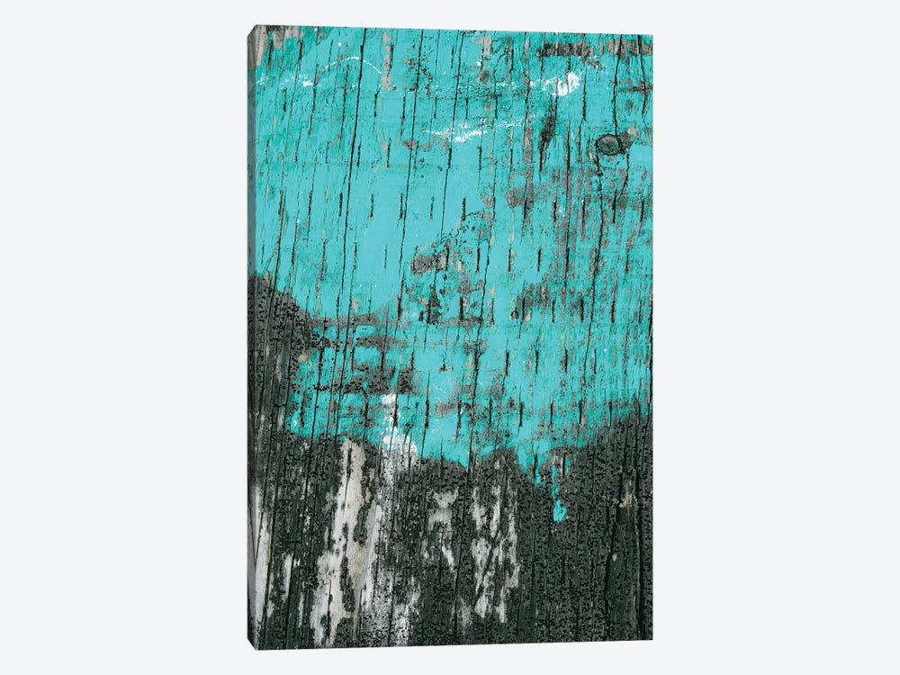 Far Away I by Olivia Joy StClaire 1-piece Canvas Wall Art