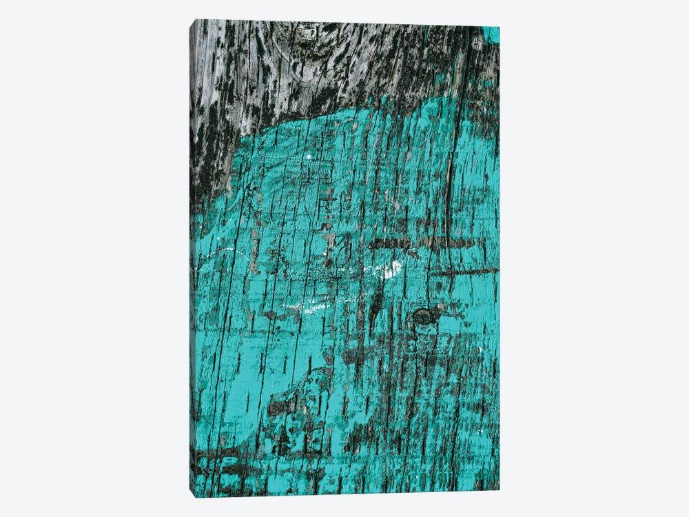 Far Away II by Olivia Joy StClaire 1-piece Canvas Print