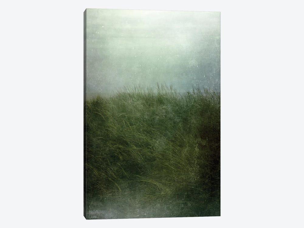 Twilight Beach by Olivia Joy StClaire 1-piece Canvas Print