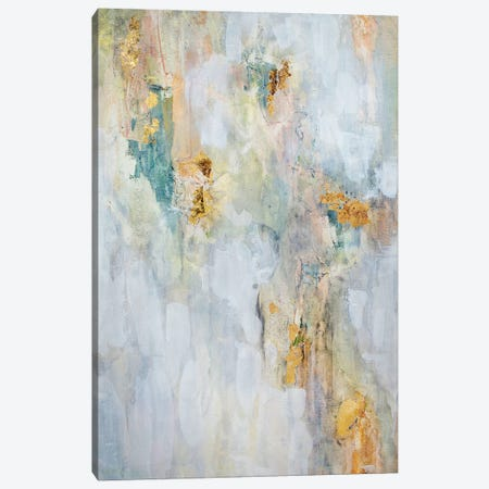 Focus 3-Piece Canvas #OLM10} by Christine Olmstead Canvas Art