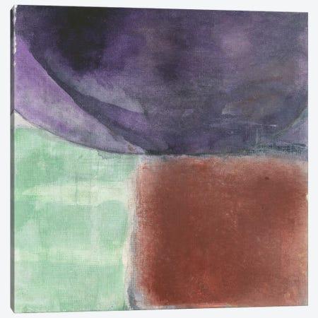 Phase Canvas Print #OPP103} by Michelle Oppenheimer Canvas Art