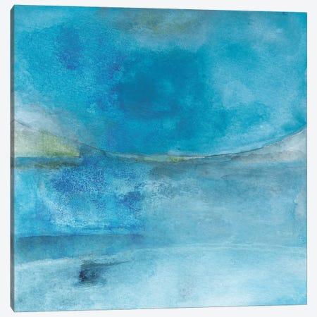 Unify Canvas Print #OPP105} by Michelle Oppenheimer Canvas Art Print