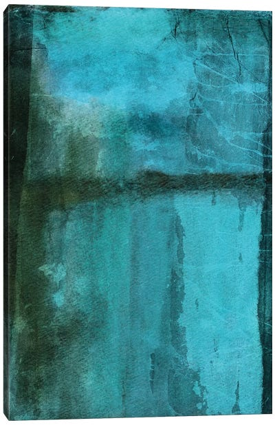 Essence Canvas Print #OPP29