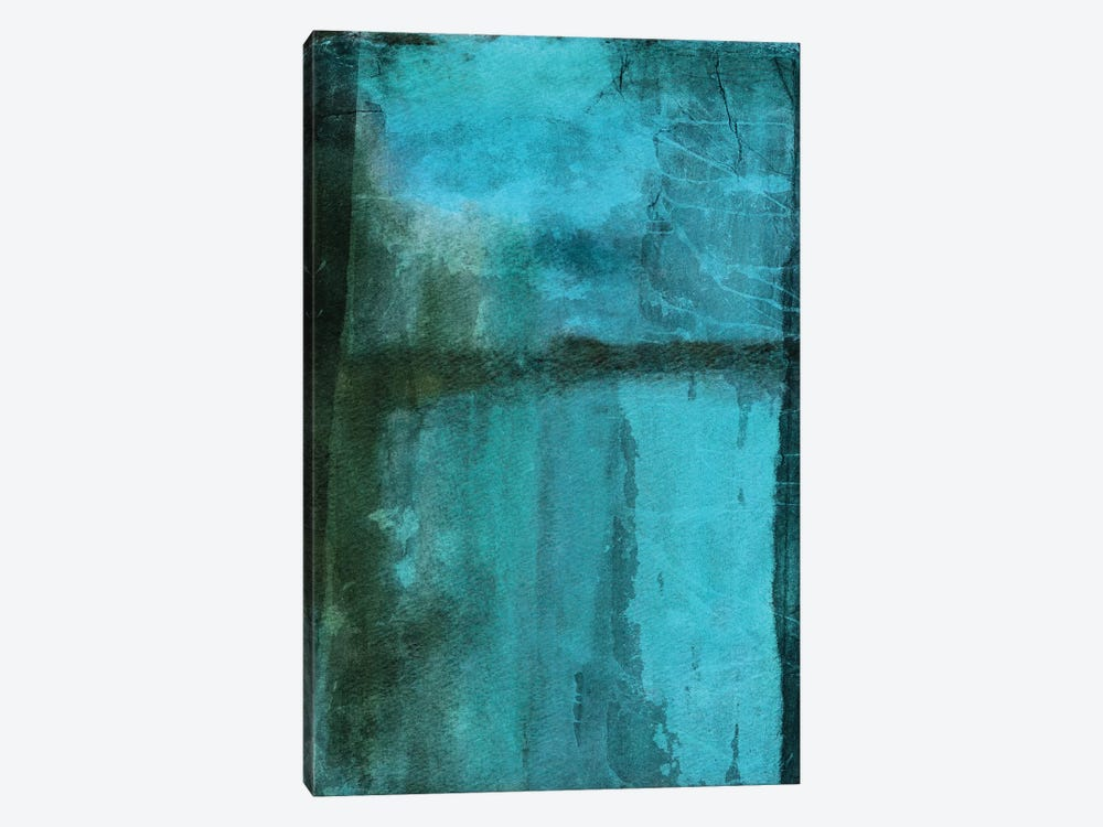 Essence by Michelle Oppenheimer 1-piece Canvas Art