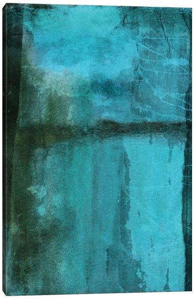 Essence Canvas Art Print
