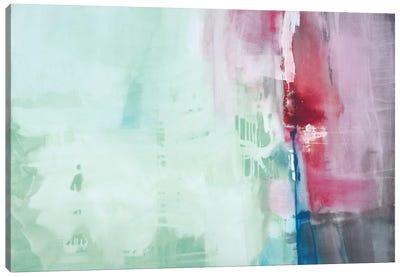 Harmony Canvas Print #OPP39