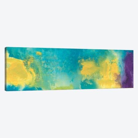 Bewilder Canvas Print #OPP5} by Michelle Oppenheimer Canvas Print