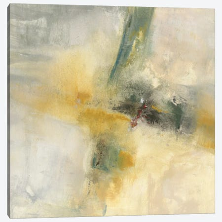 Spectrum III Canvas Print #OPP74} by Michelle Oppenheimer Canvas Print