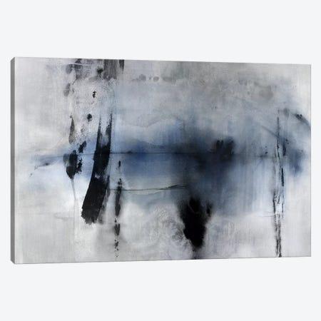 Echelon II Canvas Print #OPP95} by Michelle Oppenheimer Art Print